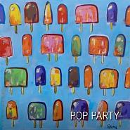 MAM069 Pop Party