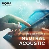 RS331 Neutral Acoustic