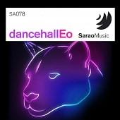 SA078 DanceHallEo