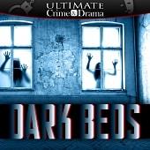 UCD031 Dark Beds