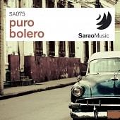SA075 Puro Bolero