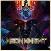 ER1105 Neon Knight