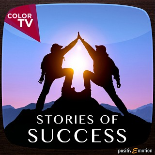 CTV1107 Stories of Success