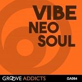GA064 VIBE Neo Soul