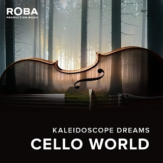 RS333 Cello World