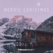 LIFT171 Nordic Christmas