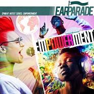 EPM047 Artist Series: Empowerment