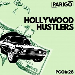 PGO028 Hollywood Hustlers