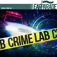 EPM048 Crime Lab