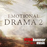 PTCH 060 Emotional Drama 2