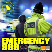 ZONE 620 Fly On The Wall - Emergency 999
