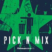 LIFT170 Pick N Mix