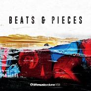 LIFT169 Beats & Pieces