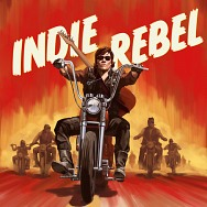 Indie Rebel