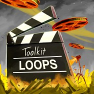 Toolkit - Loops