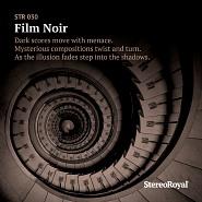 STR 030 Film Noir