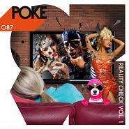 POKE 087 Reality Check Vol. 1