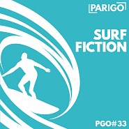 PGO033 Surf Fiction
