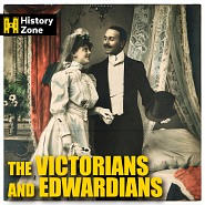 ZONE 041 The Victorians And Edwardians