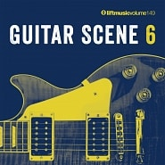 LIFT149 Guitar Scene 6