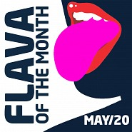 FLAVA101 FLAVA Of The Month MAY 20