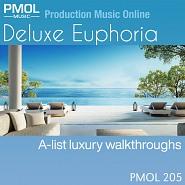 PMOL 205 Deluxe Euphoria