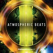 LIFT176 Atmospheric Beats