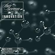 BSM034 Innovation