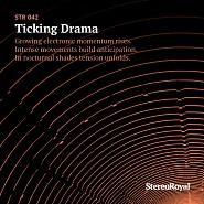 STR 042 Ticking Drama