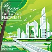 BSM037 Thrive Volume 1 - Prosperity