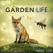 PMOL 230 Garden Life