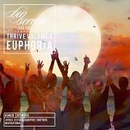 BSM038 Thrive Volume 2 - Euphoria