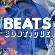 BF 226 Beats Boutique