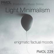 PMOL 229 Light Minimalism