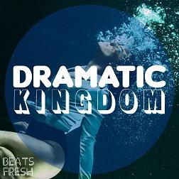 BF 231 Dramatic Kingdom