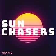 BoostTV 034 Sun Chasers