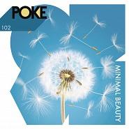 POKE 102 Minimal Beauty