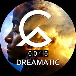 CTR015 Dreamatic
