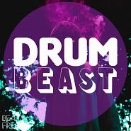 BF 026 Drum Beast