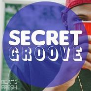 BF 023 Secret Groove