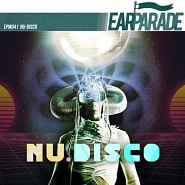 EPM041 Nu-Disco