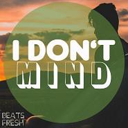 BF 020 I Don't Mind
