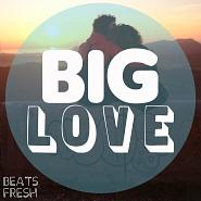 BF 025 Big Love