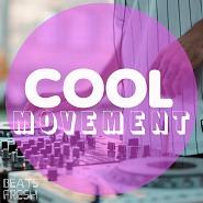 BF 021 Cool Movement