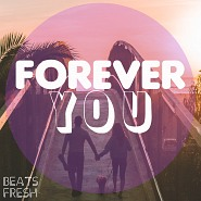 BF 019 Forever You
