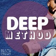 BF 024 Deep Method