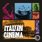 PNBT 1112 Italian Cinema