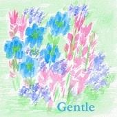 OMN 245 Gentle