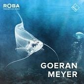 RS315 MYR-Goeran Meyer