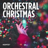NSM167 Orchestral Christmas